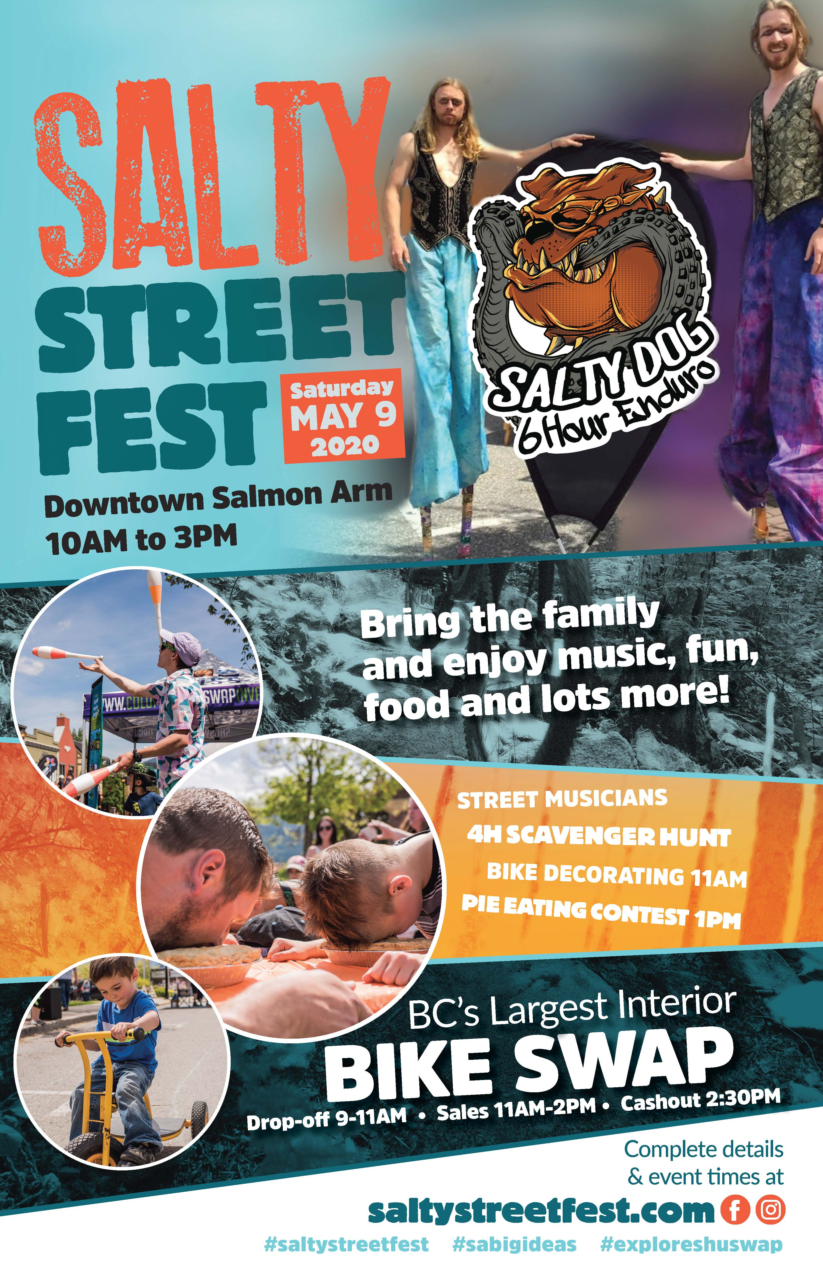 20_salty_street-fest_poster_PROOF3