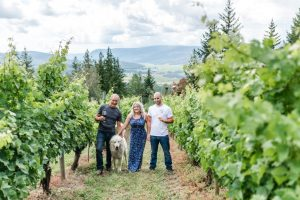 20190716_BC Wine Institute_Shuswap_Larch Hills-7001