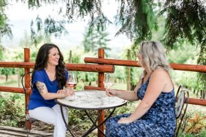 20190716_BC Wine Institute_Shuswap_Larch Hills-7463